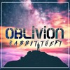 Rabbit Theft - Oblivion(Official Release)