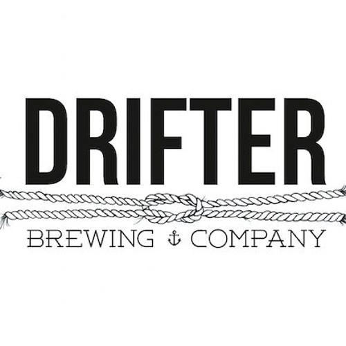 Drifter Brewery Saltwater Gose Review