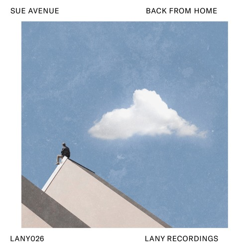 Sue Avenue - Back From Home (Wanvel Dub)