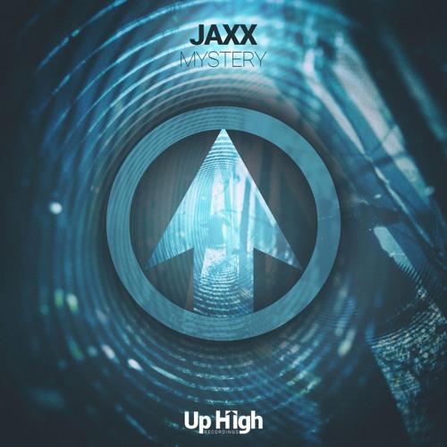 Thumbnail Jaxx Mystery Uhr025