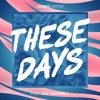 These Days (feat. Zoe Maxwell)