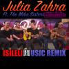 Just an Illuzion (IsileliMusic Reggae Remix)