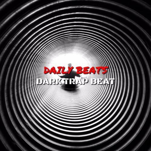 Dark Trap Beat - Around | 140 bpm