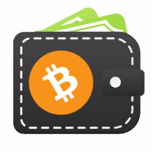 What is a bitcoin wallet ?