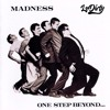 Madness - One Step Beyond (LsDirty Version)