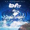 David BFL & Ivan Jazz Feat. EuskalBass - BF´17 (Official Theme)