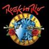 Guns N' Roses - Chinese Democracy (Ao Vivo No Rock in Rio Brasil 23 09 2017)