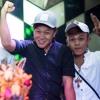 { 09 - 11 - 2017 }Birthday Chi'nh  - Công Remix ( Thân Tặng )
