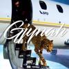 AZET - GJYNAH  (Official 4K Video)