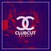 ClubCut 02/2017