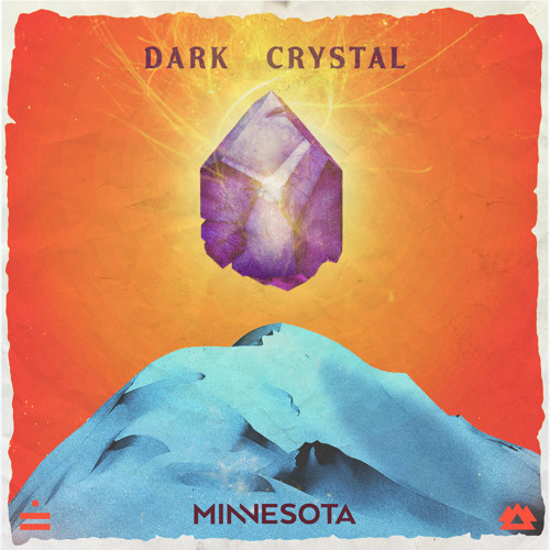 Minnesota - Dark Crystal [NEST HQ Premiere]