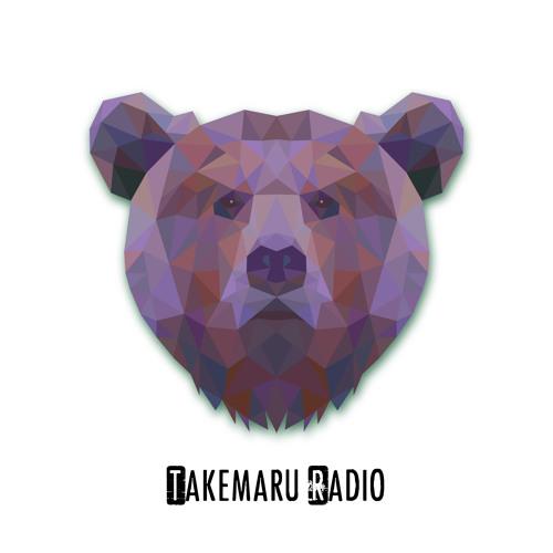 📻TAKEMARU RADIO #68