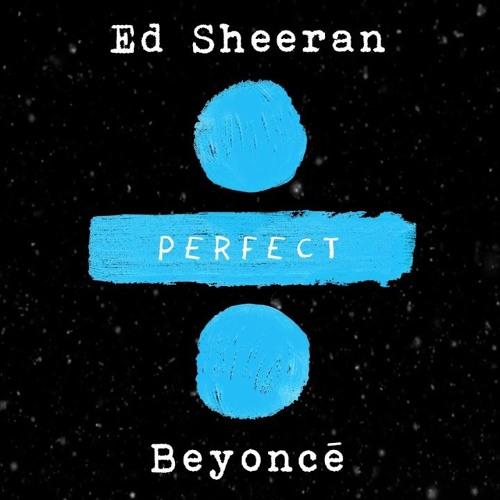 Baixar Ed Sheeran - Perfect Duet (with Beyoncé)