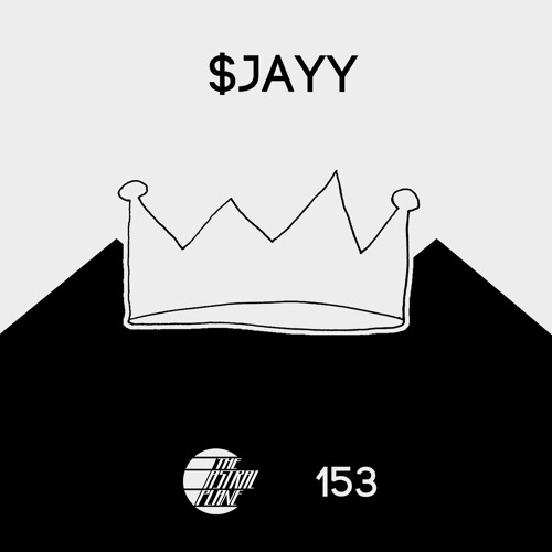 $JAYY Mix For The Astral Plane