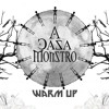 Sinteze - Casa Monstro WarmUp SET