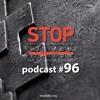 StopFake podcast от 08/12/2017 mp3