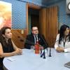 Detran RS ao vivo no Spaço Rádio Jornal