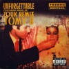 French Montana Feat. Swae Lee - Unforgettable (Tomy B Zouk Remix)[FREE DOWNLOAD]