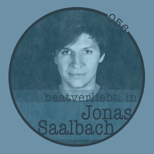 beatverliebt. in Jonas Saalbach | 056