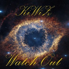 Watch Out - Fatboy Slim (Kiwiz Remix)
