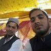 Md Saadullah Ata mp3 Mobile no. 9534415654 Araria Bihar