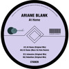 Ariane Blank - At Home (Marc De Vole Remix)