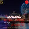 Dj Sanj Power Mixx # 27