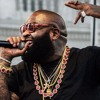 Rick Ross Type Beat