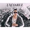 70 - J Alvarez Ft. Bad Bunny, Almighty - Haters Remix - DjAndy2017