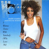 """I Wanna Dance With Somebody"" Whitney Houston (Barry Harris 2018 Remix)"
