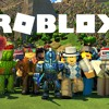 Download PRESTONPLAYZ ROBLOX (OFFICIAL MUSIC VIDEO) Mp3