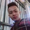 Thầm Gọi Tên Anh Full - KEN remix