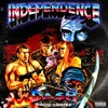 Independence Day (prod. Cortez)