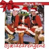 8 December Sleigh Ride Mp3