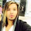 Last Call Avicii Mashup Check Out Flo Rida Will I Am Nicki Minaj Samlookstyle Mp3