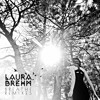 Laura Brehm - Breathe (Last Heroes & Crystal Skies Remix)