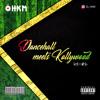 Dancehall Meets Kollywood - Vol 2 [Tamil Mixtape]