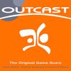 Outcast - Second Contact (Original Game Soundtrack)   Daoka mp3