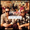 BRKLYN - I'm On Somethin' (Asketa Radio Edit) mp3