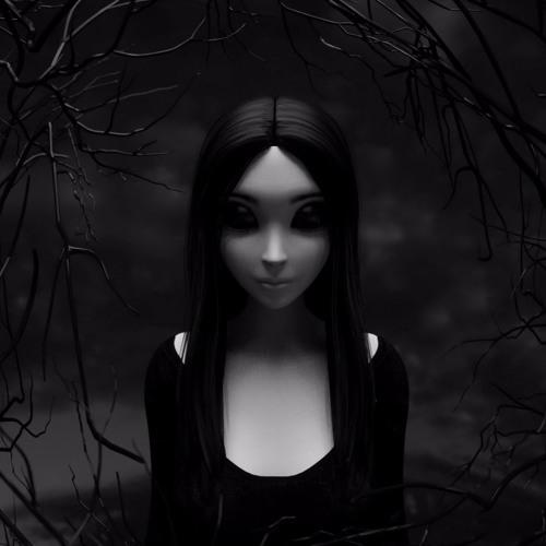 Evil Presence w/ Sophie Meiers