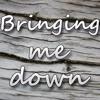 A - Cloud- Bringin Me Down (Mastered  Track)
