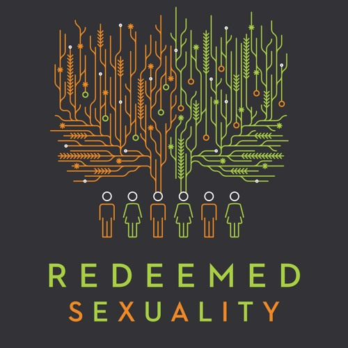 What Is Sexual Discipleship?