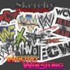 Sketchy Wrestling Podcast Presents - Wretro Wrestling 6 WWE Smackdown Judgement Day 2005