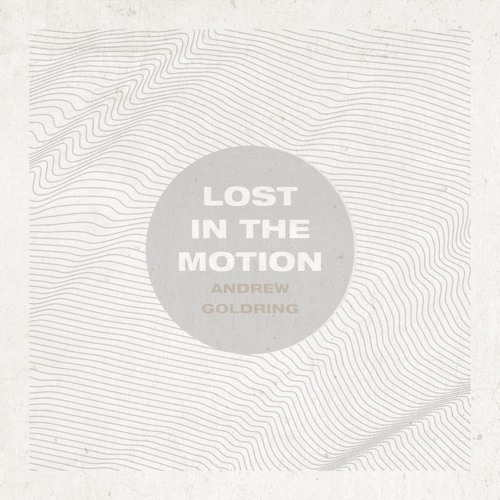 Lost In The Motion