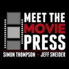DCEU Shakeup, Tarantino Star Trek, & Disney Closing the Deal on Fox – Meet the Movie Press