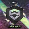 Scary Noise - Space Blaze | OUT NOW