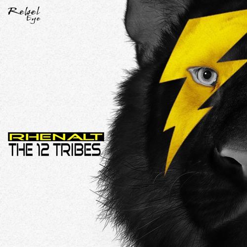 RHENALT - THE 12 TRIBES