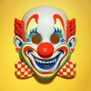 The Clown For Crazy People