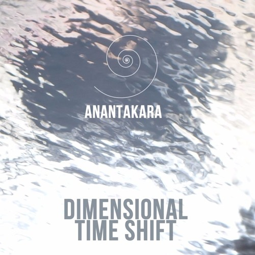 Dimensional Time Shift
