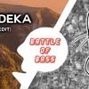 Jocan Deka & Sandman_One VS Hawt - Mongolian Chants - Battle of Bass Round 3